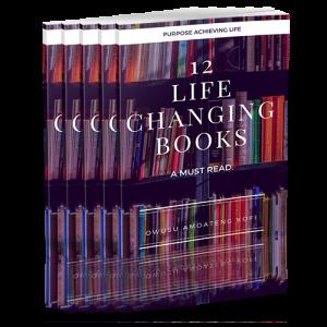 Gift_Book_12LCB
